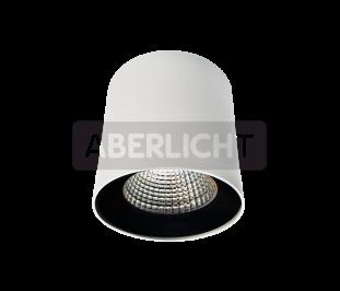 ABERLICHT DLT-18
