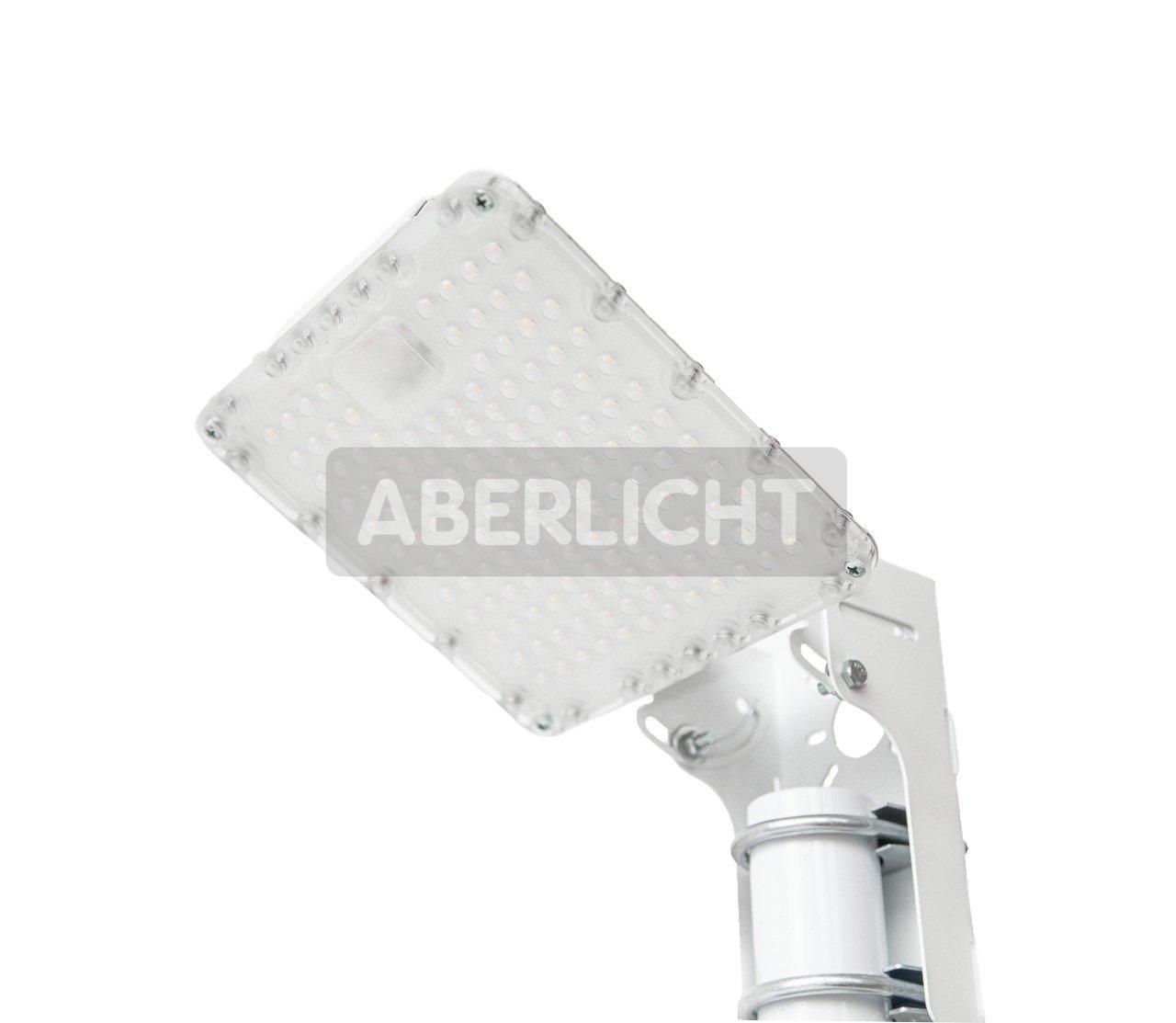 ABERLICHT LD — 50 NW (55Вт)