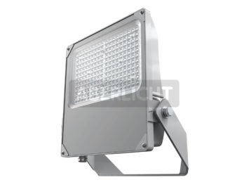 FL23-Marina-Anti-corrosion-LED-Flood-Light